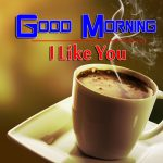 new Coffee Good Morning Images wallpaper hd download