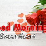 new nice rose good morning images photo for download