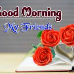 new rose Good Morning Images pictures download