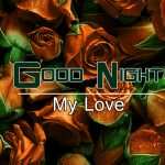 Beautiful Good Night Pictures Photo