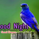 HD Good Night Download Images