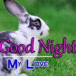 HD Good Night HD FRee Download Images