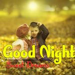 HD Good Night Images For Friends