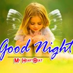 HD Good Night Images For Love