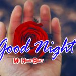 HD Good Night Images Wallp paper