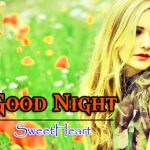 HD Good Night Pictures Images