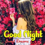 Top Good Night Images Download