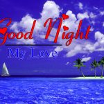 Top Good Night Images Free Download