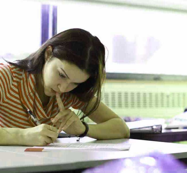 Best Exam Time Whatsapp DP Images Pictures