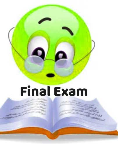 Best Exam Time Whatsapp DP Pictures