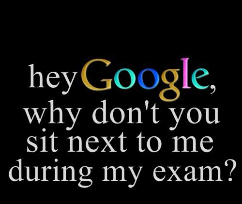 Exam Time Whatsapp DP Pictures Hd