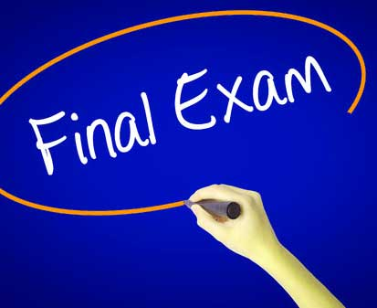 New Exam Time Whatsapp DP Images Download