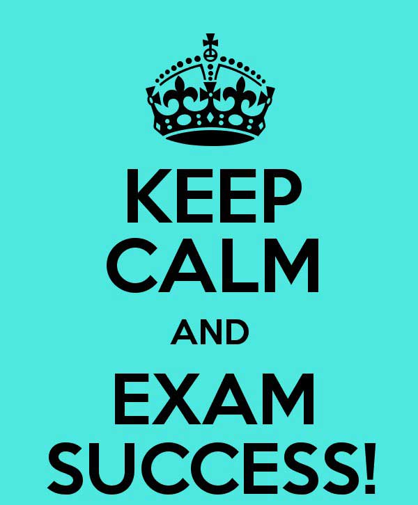 New Exam Time Whatsapp DP Images Wallpaper