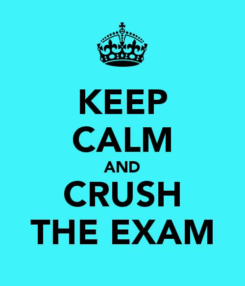 New Exam Time Whatsapp DP Imags Pictures