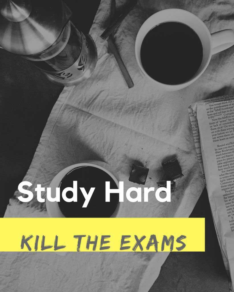 New Exam Time Whatsapp DP Pictures Hd